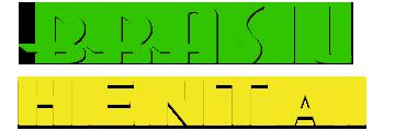 Brasil Hentai