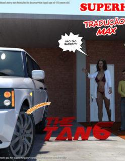 The Tan 6