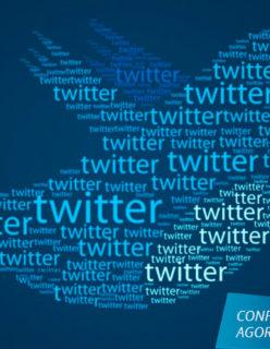 Twitter como plataforma de garotas de programa