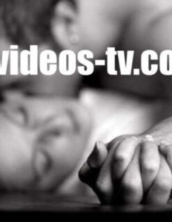 Xvideos tv o melhor site porno brasileiro